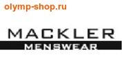 Mackler