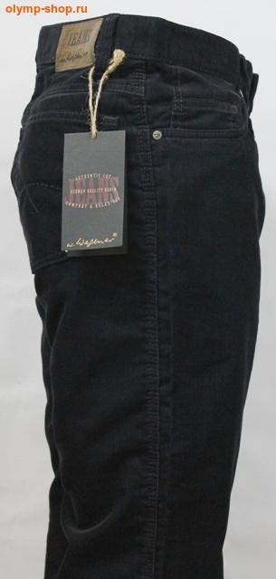 Wegener брюки