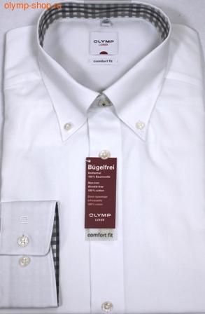 Сорочка мужская Olymp Luxor Comfort Fit