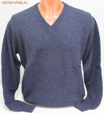 Пуловер мужской Raipan