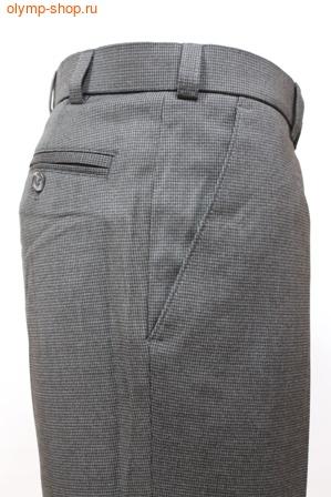 Брюки мужские шерсть доставка