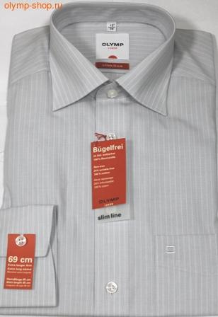 Сорочка мужская Olymp Luxor Slim Line