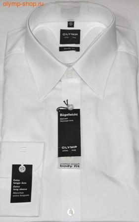 Сорочка  мужская Olymp Level Five Body
