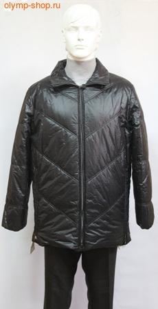 Куртка мужская Jums