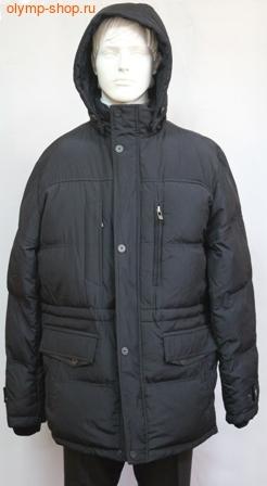 Куртка мужская Flansden