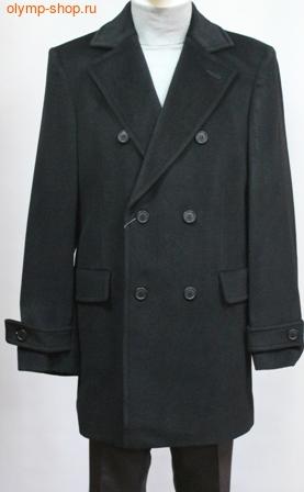Пальто мужское Van Cliff