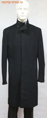 Пальто мужское Ketroy
