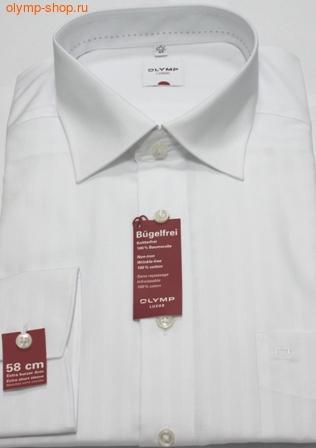 Сорочка мужская Olymp Luxor