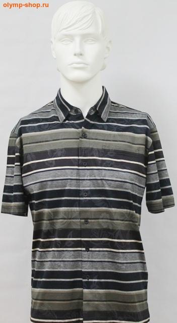 Рубашка поло Alfred Muler