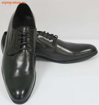 Туфли мужские Mario Polani