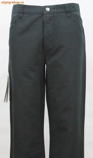 Wegener брюки с доставкой