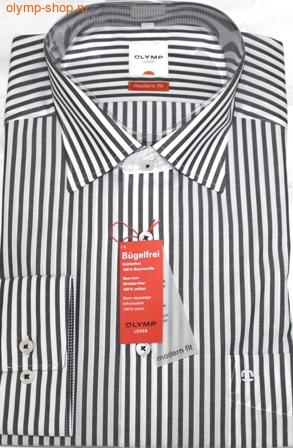 Сорочка мужская Olymp Luxor Modern Fit