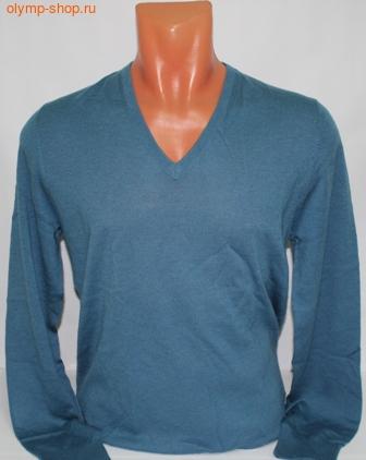 Пуловер мужской Olymp Level Five Body