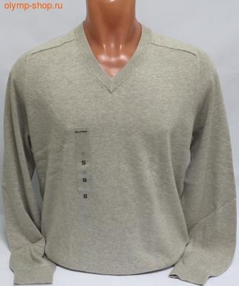 Пуловер мужской Olymp