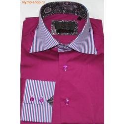 Сорочка мужская Venti Uno