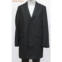 Пальто мужское Strellson
