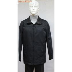 Куртка мужская Meucci