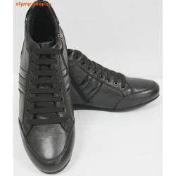 Ботинки мужские спортивные Clemento