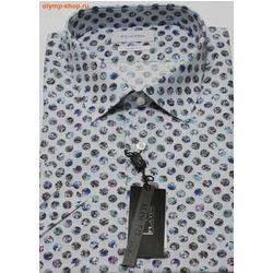 Сорочка мужская Platin