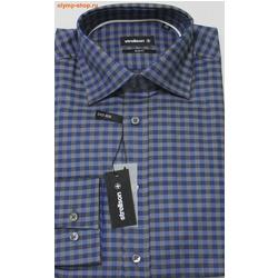 Сорочка мужская Strellson