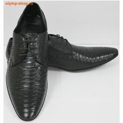 Туфли мужские KETROY